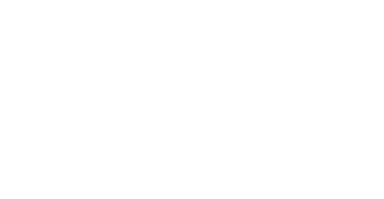LaplandWildFood